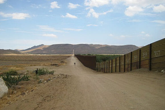 IDE-Land-Border-Surveillance-thumb